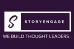 Story Engage